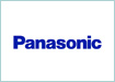 Panasonic Microwave Oven price pakistan