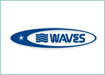Waves Microwave Oven price pakistan