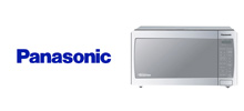 Panasonic Microwave Ovens in Pakistan