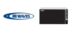 Waves Microwave Ovens in Pakistan