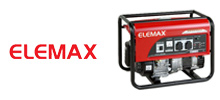 Elemax Generators in Pakistan