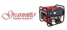 Grannitto Generators in Pakistan