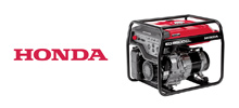 Honda Generators in Pakistan