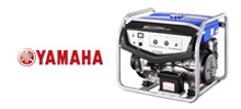Yamaha Generators in Pakistan