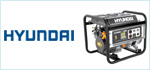 Hyundai Generators in Pakistan
