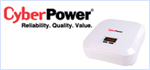 CyberPower Inverters in Pakistan