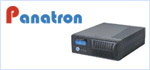 Panatron Inverters in Pakistan
