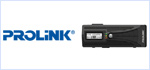 Prolink Inverters in Pakistan