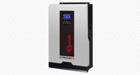 Inverters & UPS Prices in Pakistan