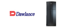 Dawlance Refrigerators in Pakistan