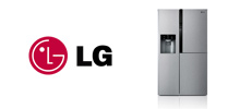 LG Refrigerators in Pakistan