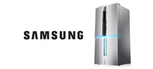 Samsung Refrigerators in Pakistan