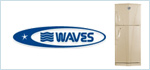 Waves Refrigerators in Pakistan