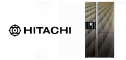 Hitachi Refrigerators