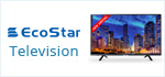 EcoStar TV in Pakistan