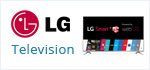 LG TV in Pakistan