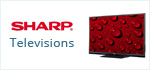 Sharp TV in Pakistan