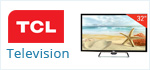 TCL TV in Pakistan
