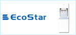 EcoStar Water Dispensers in Pakistan