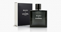 Men's Perfumes in Pakistan