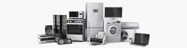 Home Electrical Appliances in Pakistan