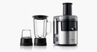 Juicer Extractors in Pakistan